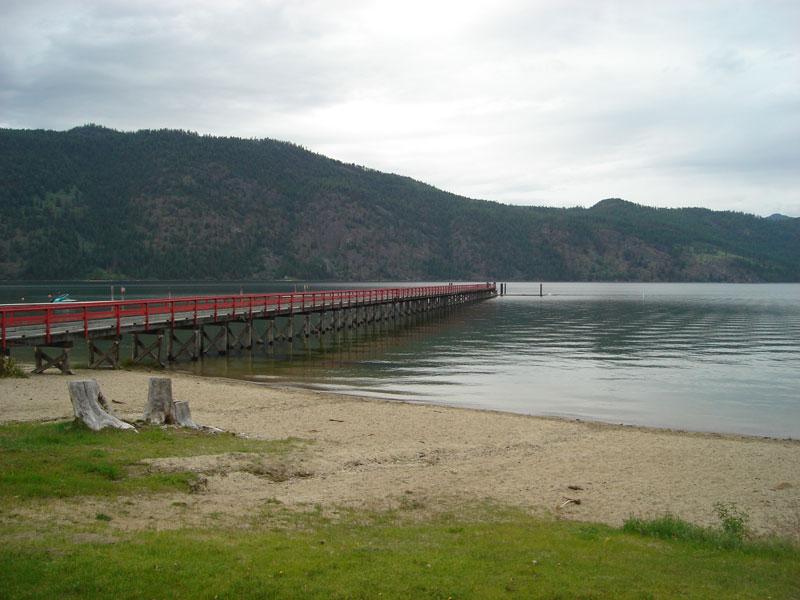 Chase-Memorial-Park-Pier.jpg