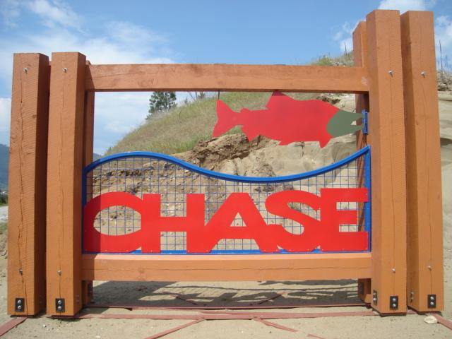 Chase Sign.JPG